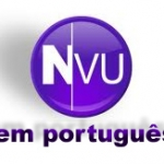 NVU em portugus