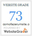 websitegraderbadge