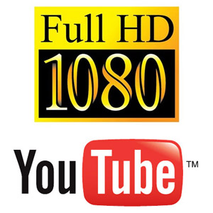 fullhd-youtube
