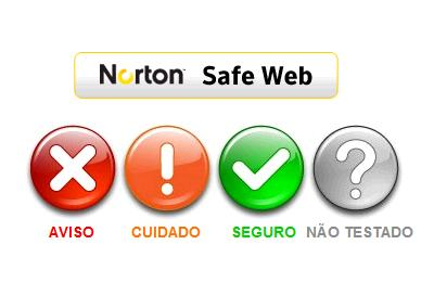 norton-safe-web